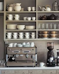 clever kitchen storage ideas architecture clever kitchen storage ideas apartment architecture