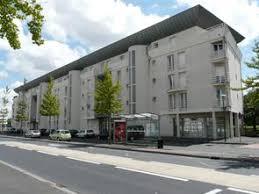 location chambre caen appartement 2 chambres à louer à caen 14000 location