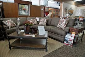 buying living room furniture mcgann furniture baraboo living room furniture design tips