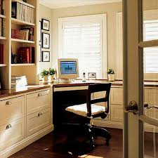 Corner Desk Small Corner Desk Ideas For Small Spaces Laphotos Co