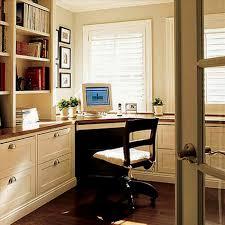 Corner Desk For Small Space Corner Desk Ideas For Small Spaces Laphotos Co