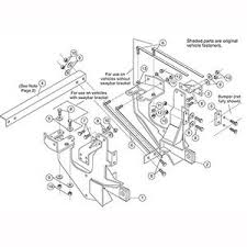 fisher plow wiring diagram minute mount 2 the best wiring