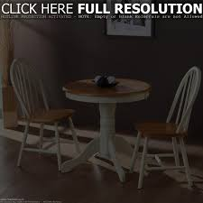 chair furniture metal bistro table solid wood dining room sets