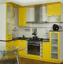 kitchen furniture design images 25 space saving small kitchens and color design ideas for small spaces