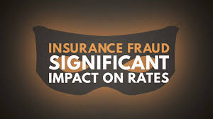 florida property insurance fraud rates and risk florida wins