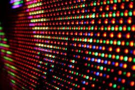 new museum light exhibit new at lr museums light show and olympians arkansas blog