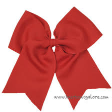 hair bows galore hair bows galore coupon code gymboree outlet black friday deals