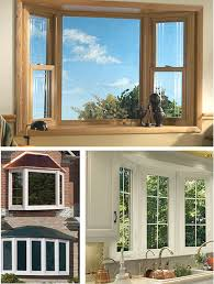 bay bow windows bay and bow windows viviano inc