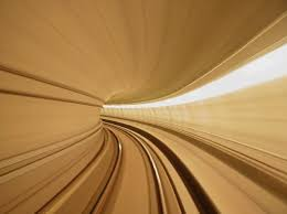 How Fast Does Light Travel Matter Travel At Light Speed