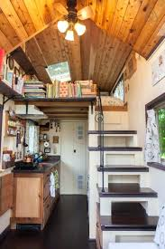 tiny homes interior pictures tiny homes interior useful tiny home interiors small homes