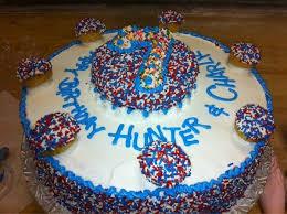 donut cake yumm yelp