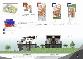 environmentally friendly house plans eco friendly home plans lovely eco friendly house plans home design