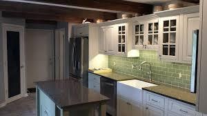 cuisine complete pas cher avec electromenager cuisine equipee avec electromenager incyber co