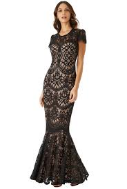 maxi dresses with sleeves cap sleeves lace maxi dress black cap sleeves lace maxi dress
