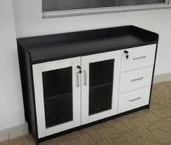 Modern Side Tables For Living Room Modern Side Table On Sales Quality Modern Side Table Supplier