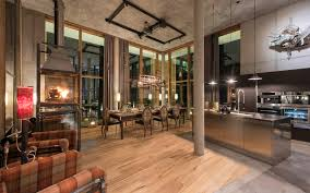 4790 loft e1 wisconsin homes inc modular chalet home plan price