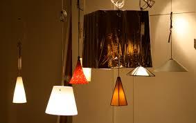modern lighting for your home at modernasheville
