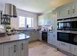 redrow oxford floor plan moorland reach new 2 3 u0026 4 bedroom homes in kingsteignton redrow