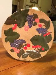 chambre d hote pr鑚 de chambord 26 best dk pottery images on bird houses birdhouses