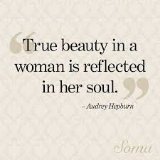 1000 ideas about beautiful soul on is quotes 659710