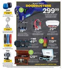 kohl s black friday 2016 ad scan