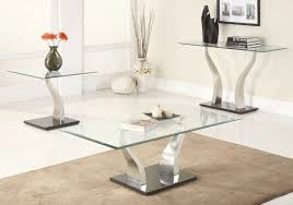 glass coffee table cheap home design