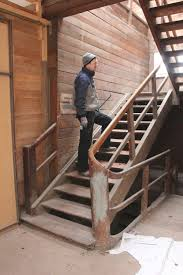 treppen angebote die besten 25 setzstufen ideen auf weiße treppe