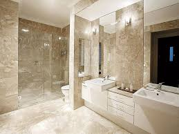 Best  Beige Bathroom Ideas On Pinterest Half Bathroom Decor - Ideas for bathroom designs