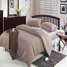 Mens Bed Set Size Comforter Sets For Best Bed Ecfq Info