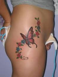 butterfly tattoos pictures video u0026 information on butterfly