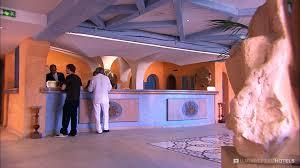 luxury hotel hôtel byblos saint tropez saint tropez france