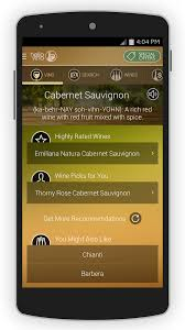 wine for android wine app for android best wine apps on android