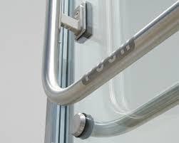 grainger glass door glass door