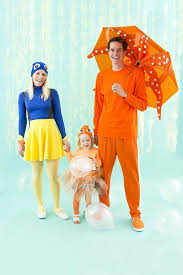 Disney Store Halloween Costumes 10 Fun Family Halloween Costumes Baby Gizmo