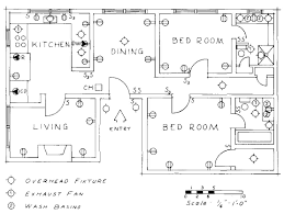Free Autocad Floor Plans Download Floor Plan Furniture Symbolsfloor Plan Symbols Clip Art