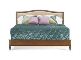 beds by hickory white furniture