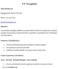 template of a resume template of a resume acvphotoshoptemplatecreative free cv resume
