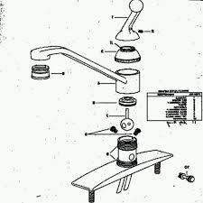 removing delta kitchen faucet faucet ideas