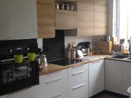 relooker une cuisine en formica cuisine formica relooker cheap peindre meuble de cuisine luxe