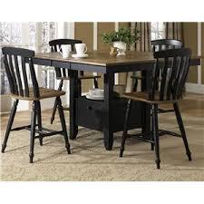 Bar Table And Stool Table And Chair Sets Brookfield Danbury Newington Hartford
