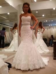 La Sposa Wedding Dresses Sweetheart La Sposa Mullet Alterations U2013 Help Weddingbee