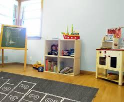 different distinct varieties of kid u0027s rugs