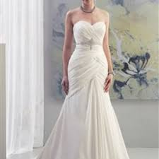 wedding dress rental dallas bridal gown rental sales bridal 4217 w illinois ave oak