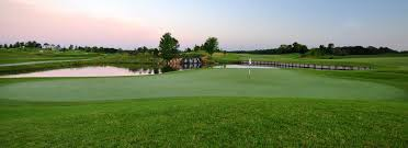 Mystic Lake Casino Buffet Hours by Golf Course Overview The Meadows At Mystic Lake