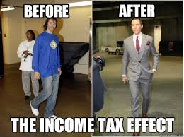 Income Tax Meme - income tax memes google search tax humour pinterest memes