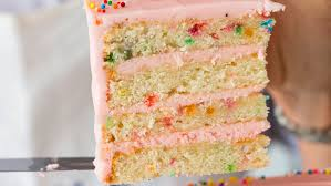 special occasion cakes great cake recipes sunset