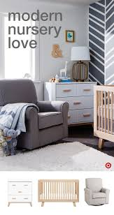 Convertible Crib Sets Clearance Nursery Beddings Target Baby Bunk Beds As Well As Target Baby
