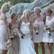 mcclintock bridesmaid dresses mcclintock mcclintock bridesmaid dresses on