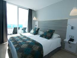 puerto azul hotel photos servatur hotels