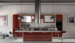 kitchen collection southton kitchen collections sougi me